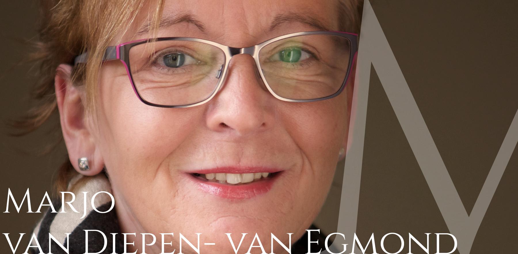 profiel_uitsnede_marjo