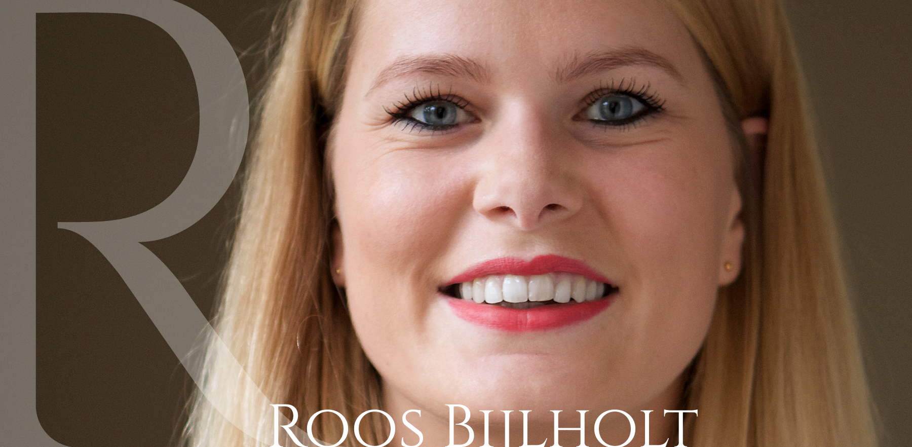 profiel_uitsnede_roos