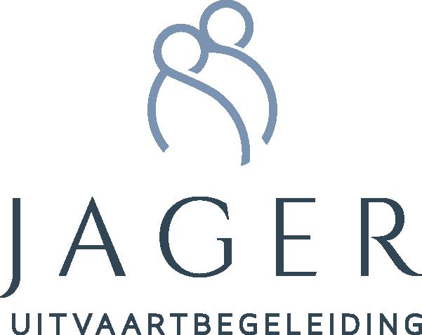 logo-jager