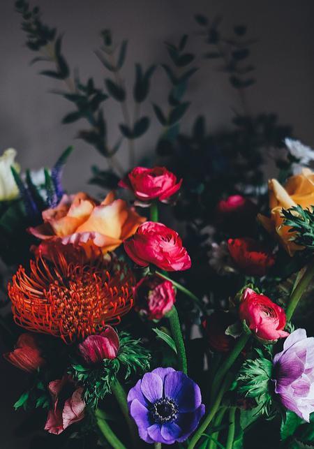 flowers-1245828_960_720